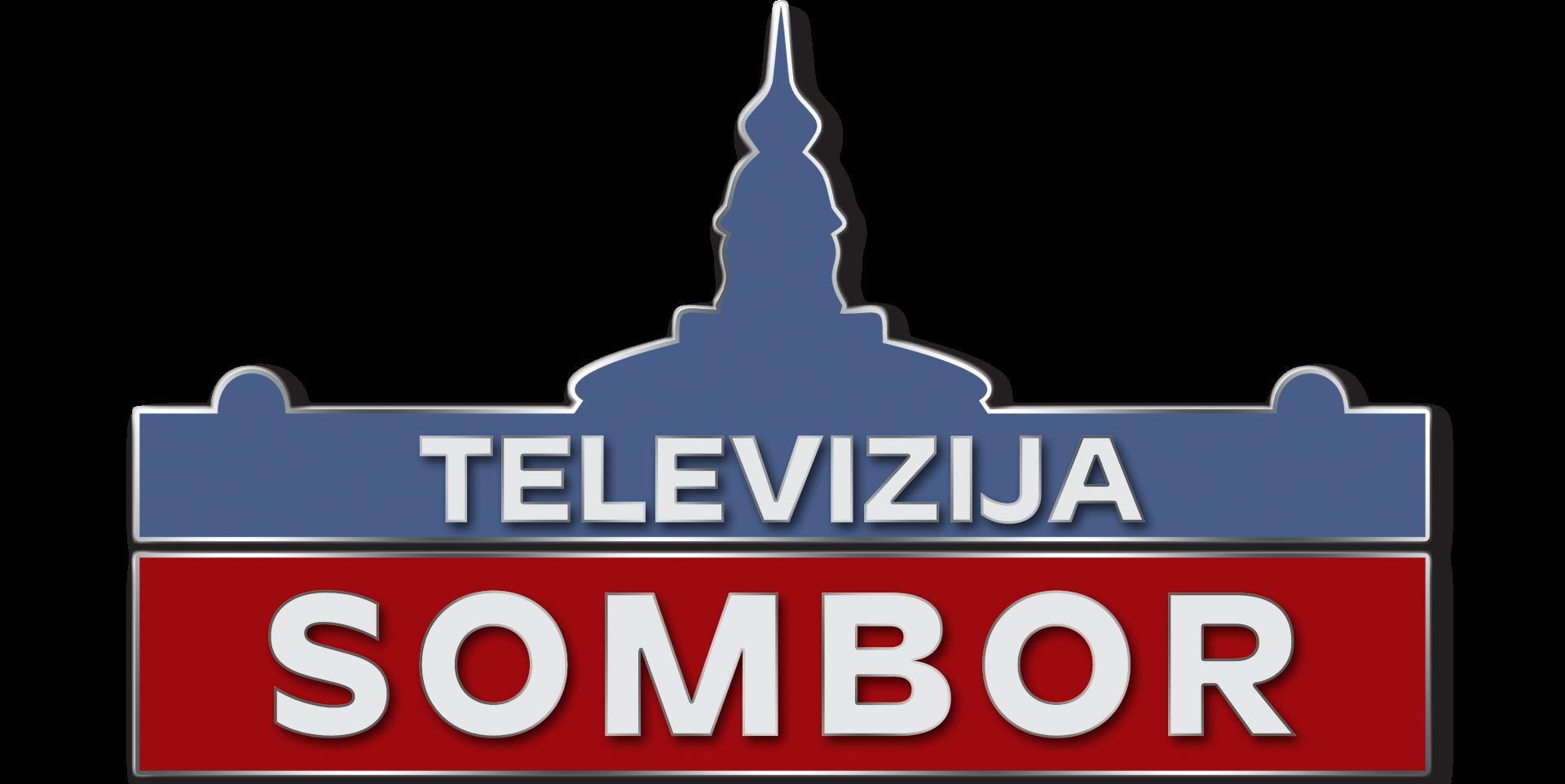 TV Sombor
